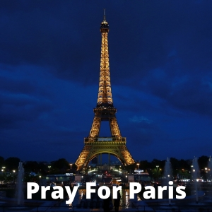 pray-for-paris-1